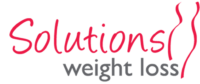 Solutions Weight Loss